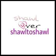 shawltoshawl