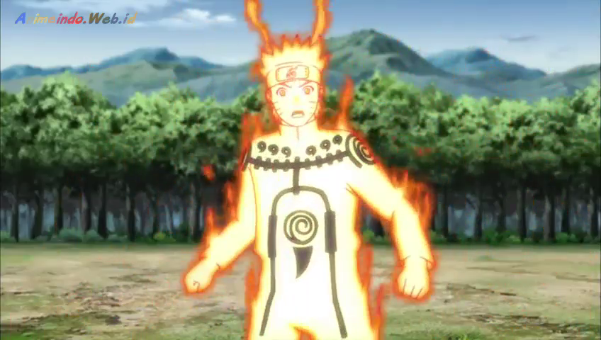 Naruto Shippuden 319 Subtitle Indonesia Download Film Anime Naruto Shippuden 319 Terbaru Download Video Anime Naruto Shippuden 319 Subtitle Indonesia Naruto Shippuden 319 Subtitle Indonesia.MKV.MP4.3GP