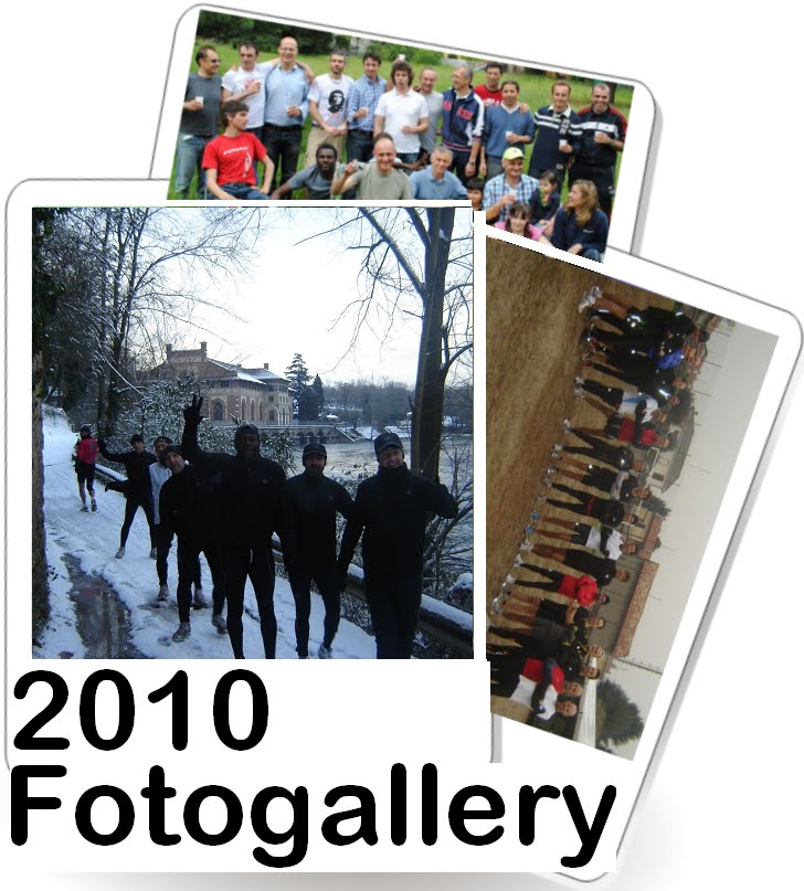 fotogallery 2010