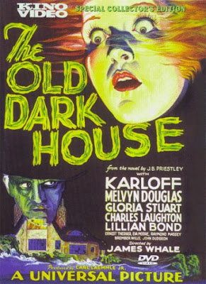 critiques de films  Darkhouse10