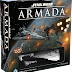 Star Wars Armada - Anteprima