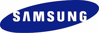 Samsung Terbaru Harga Spesifikasi