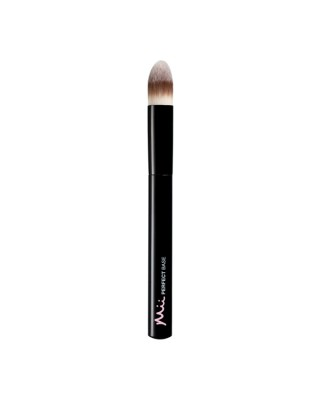 Mii Minerals Liquid Perfection Base Brush