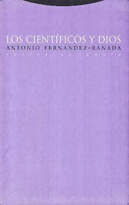 http://www.casadellibro.com/libro-los-cientificos-y-dios/9788481649635/1193527