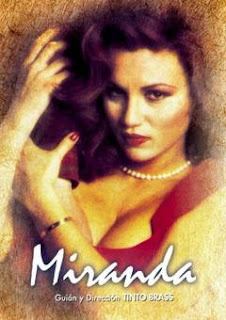 Film Semi Miranda (1985)