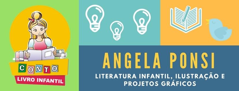 Angela D´Ornelas Ponsi