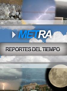 GRUPO - REPORTES DEL TIEMPO