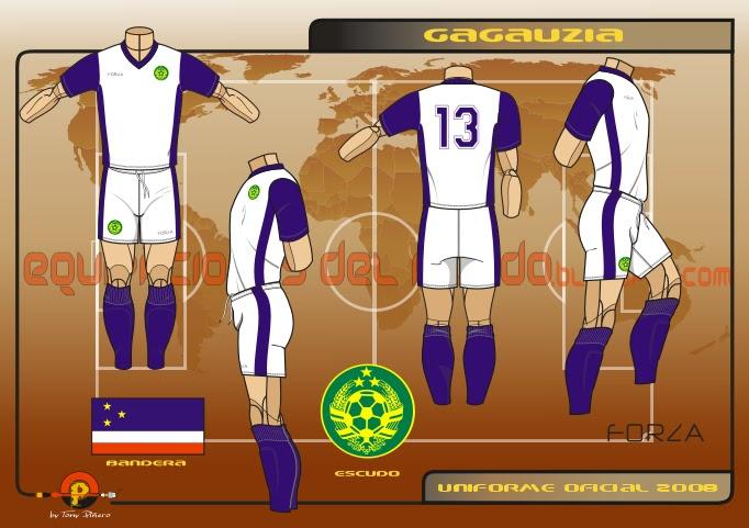 http://4.bp.blogspot.com/-DrRXqQaWxeU/UYd3_DII_8I/AAAAAAAAAsw/cdq8475MqT0/s1600/Gagauzia+O.bmp