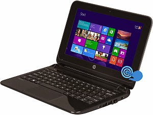 hp compaq 6910p drivers for windows 8.1 32 bit