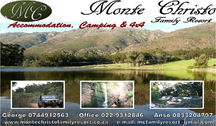 www.montechristofamilyresort.co.za
