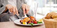 obat kolesterol alami tiens, SMS 085793919595, tiens jiang zhi tea suplemen kolesterol herbal, tiens chitin kikis lemak dan kolesterol