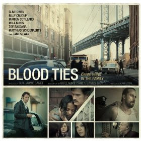 blood-ties-soundtrack-yodelice
