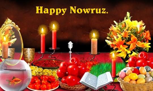 http://4.bp.blogspot.com/-DrYNmF5sQaA/TrZW8kEb-tI/AAAAAAAAB38/r3o3C24awZ0/s640/nowruz-Persian-New-Year-greeting-cards-03.jpg