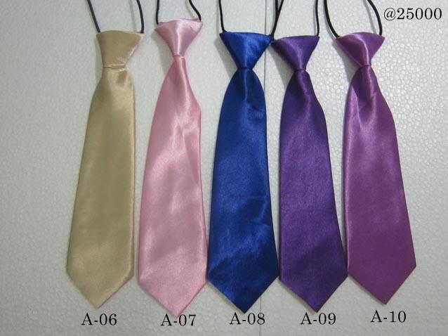 Dasi Anak-Anak