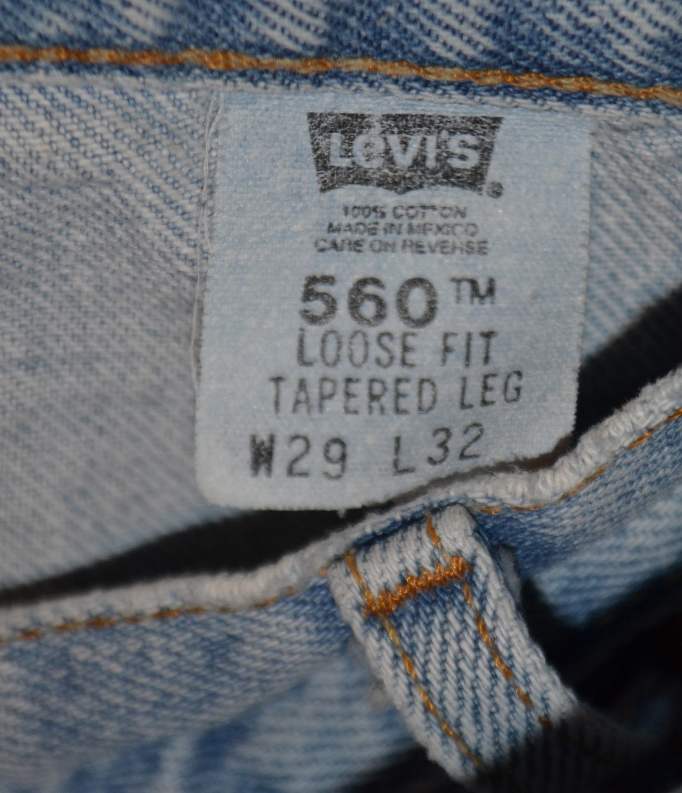 levi strauss consumer purchase behavior The influence of cultural factors on consumer buying purchase, use or dispose of consumer behaviour exists to satisfy the need of people within a society by.