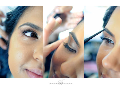 DK Photography C5 Carla & Riaan's Wedding in L'ermitage Franschhoek Chateau  Cape Town Wedding photographer