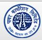 UPPCl Assistant Engineer Vacancies Recruitment 2013 or Vacancies in Uttar Pradesh for Engineers at uppcl.org