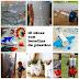 10 ideas para hacer con botellas de plástico