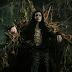 Veja o novo teaser da 2ª temporada de 'Salem'