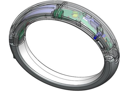 MEMI Smart Bracelet Release Date and Price