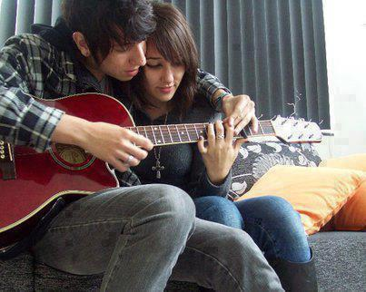 couple love couple love couple love