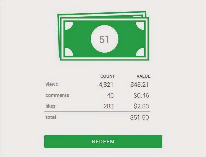 Hướng dẫn đăng ký kiếm tiền với bubblews 50$/tháng