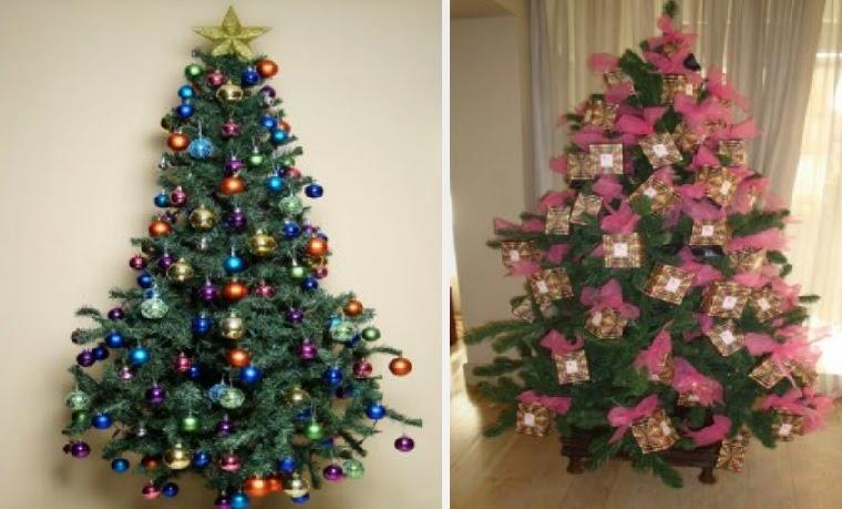 Comprar ofertas platos de ducha muebles sofas spain como decorar un arbol de navidad moderno - Arbol navidad moderno ...