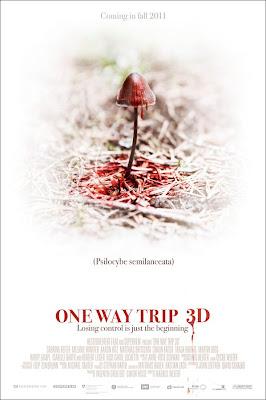 One Way Trip 3DTrip