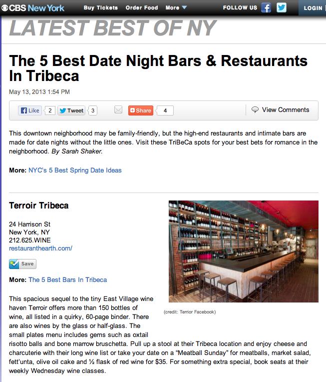 Best online dating websites 2014