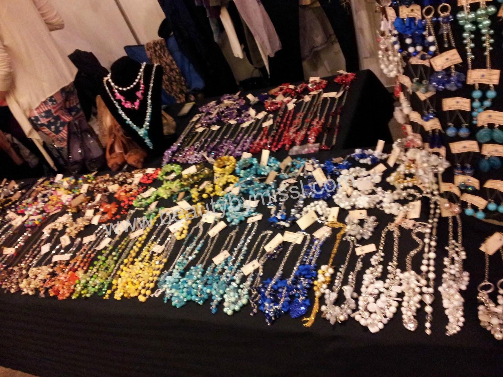 jewelry, ehted, buduaari turg tallinnas