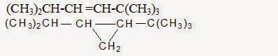 đề thi quốc gia môn hóa học