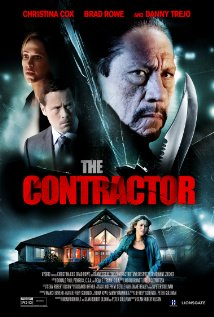 The Contractor (2013)