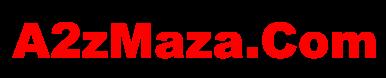 a2zmaza.com