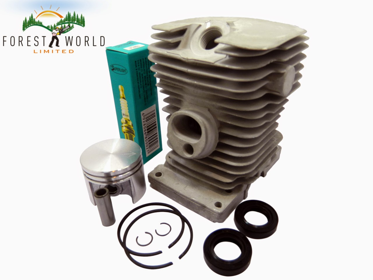 http://www.chainsawpartsonline.co.uk/stihl-ms-180-018-chainsaw-cylinder-piston-kit-38-mm-new-1130-020-1205/