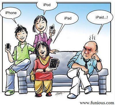 iPone-ipod-ipad-ipad