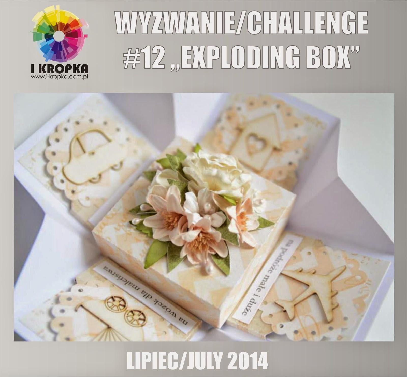 http://pracownia-i-kropka.blogspot.ie/2014/07/wyzwaniechallenge-12-exploding-box.html