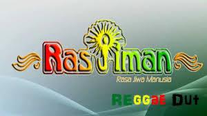 Download Lagu Reggae Rasjiman Mp3 Lengkap