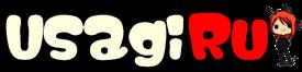 Blog do UsagiRu