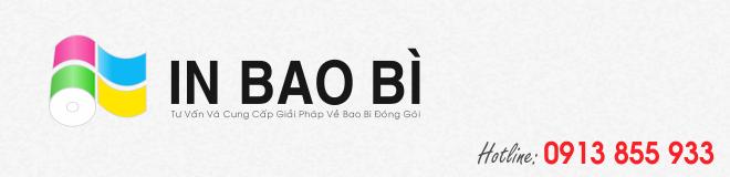 In Ống Đồng giá rẻ - In Màng co - In Bao bì - In Bao bì nhựa giá rẻ