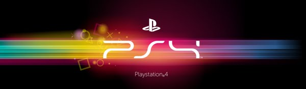 PS4 Gamer | Playstation 4 Blog
