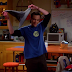 The Big Bang Theory 7x21 - The Anything Can Happen Recurrence