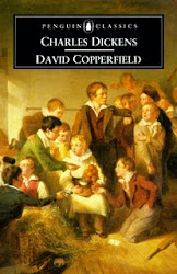 Download Grátis - Livro - David Copperfield (Charles Dickens)