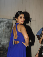 Actress Shriya Stills at LFW Winter Festive 2015-cover-photo