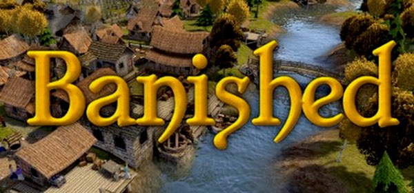 Banished - Full Version