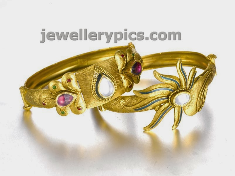 josalukkas gold rings