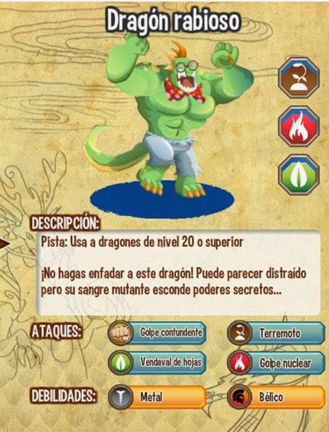 Dragon City Hack De Oro Comida Gemas Y Dragones 2014 Hd  Apps