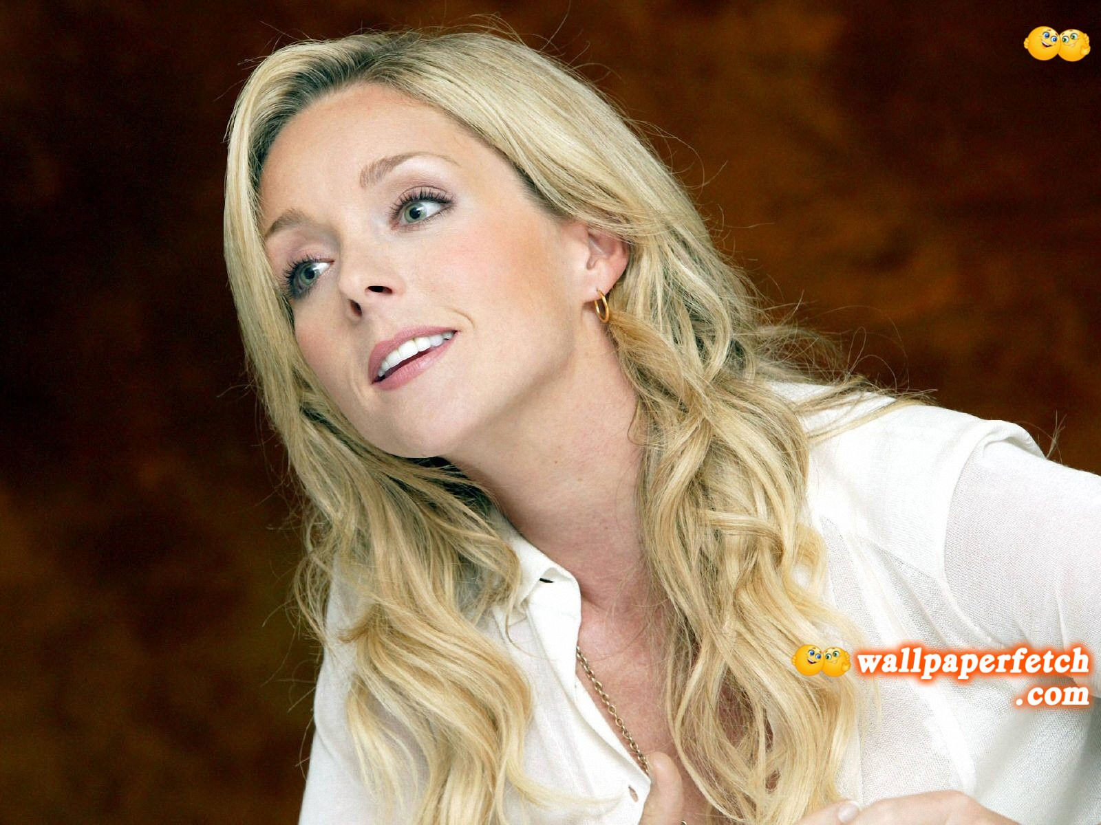 Jane Krakowski Wallpapers 2012 Wallpaper Fetch Catalogues Sarah Jane