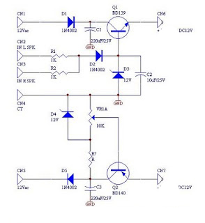 120 Volt Capacitor Wiring Diagram as well Dayton Electric Heater 240 Volt Wiring Diagram additionally Two Speed Motor Starter Wiring Diagram together with 3 Phase Drum Switch Wiring Diagram likewise Ac Fan Wiring With Relays. on 120 volt drum switch motor wiring diagram