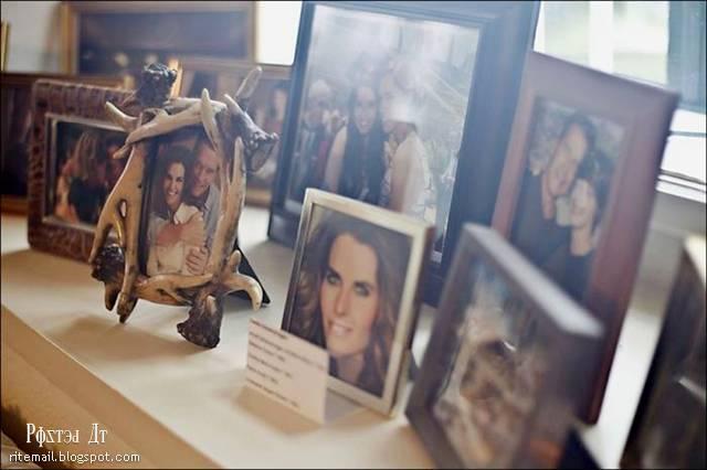 http://4.bp.blogspot.com/-Drt5j65KzPs/TpVct4JjdEI/AAAAAAAAjgc/r5s3tLnaZ0w/s1600/Schwarzenegger-Museum-009.jpg