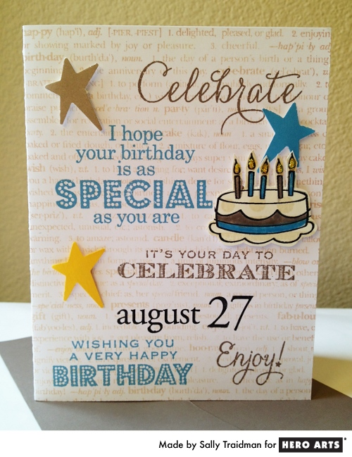 MILLSREPCO BLOG: Great Adult Birthday card